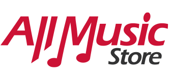 All Music Store